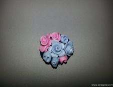 jewelry-clay-art-12