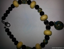 jewelry-clay-art-19