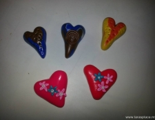 jewelry-clay-art-4