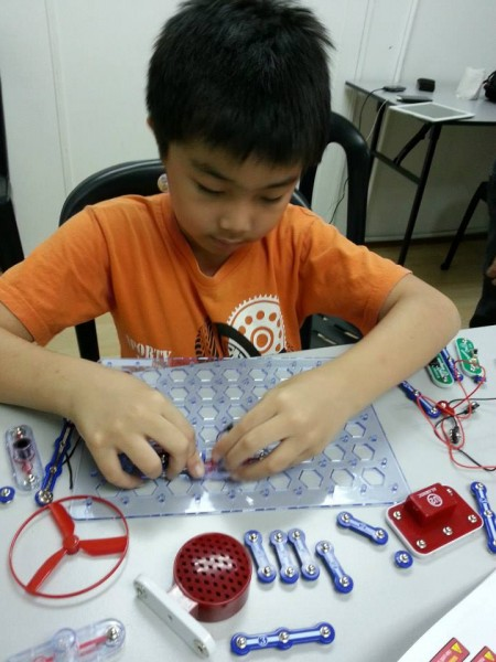 electronics-program-5