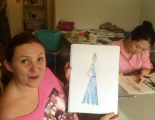 fashion-illustration-workshop-10