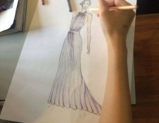 fashion-illustration-workshop-11