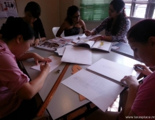 fashion-illustration-workshop-2