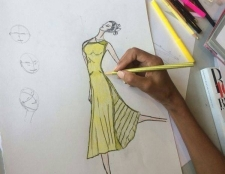 fashion-illustration-workshop-8