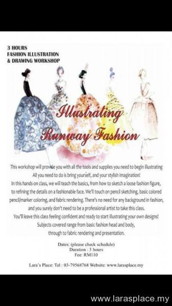 fashion-illustration-workshop-1