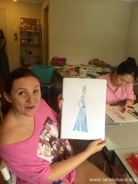 fashion-illustration-workshop-10