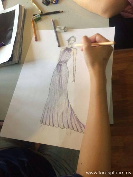 fashion-illustration-workshop-11