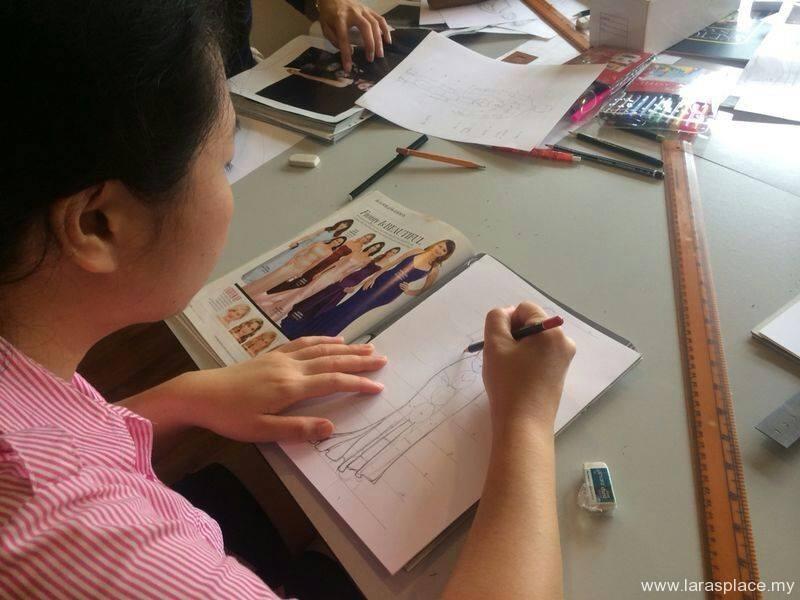 fashion-illustration-workshop-12