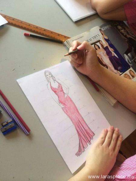 fashion-illustration-workshop-13