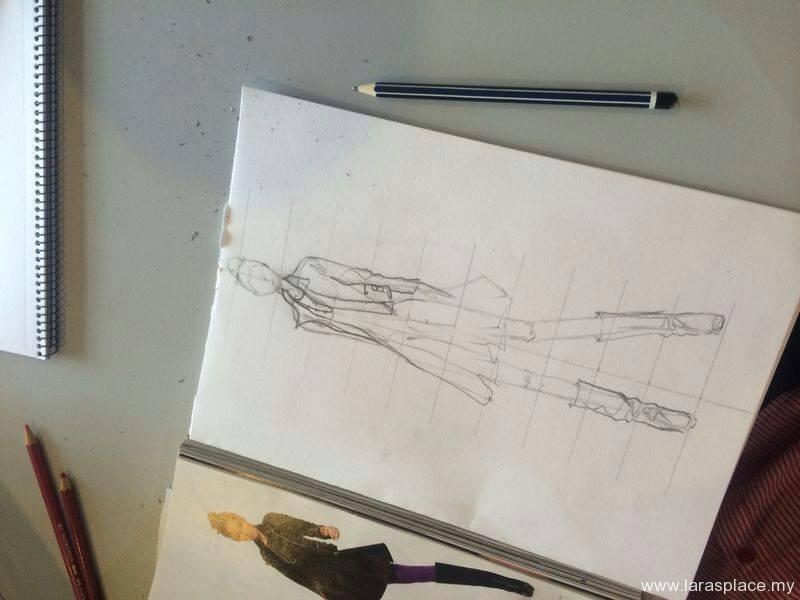 fashion-illustration-workshop-15