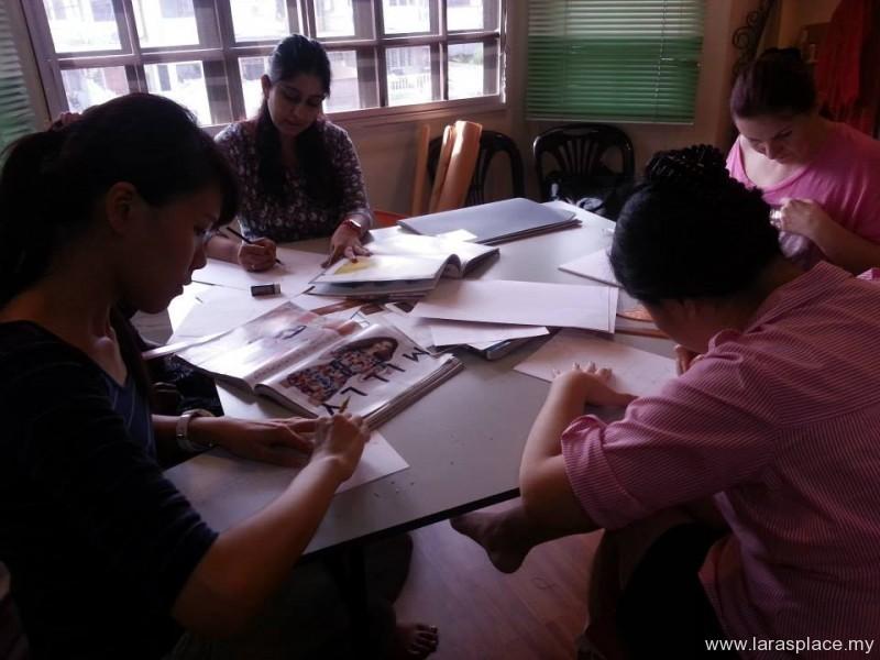 fashion-illustration-workshop-3