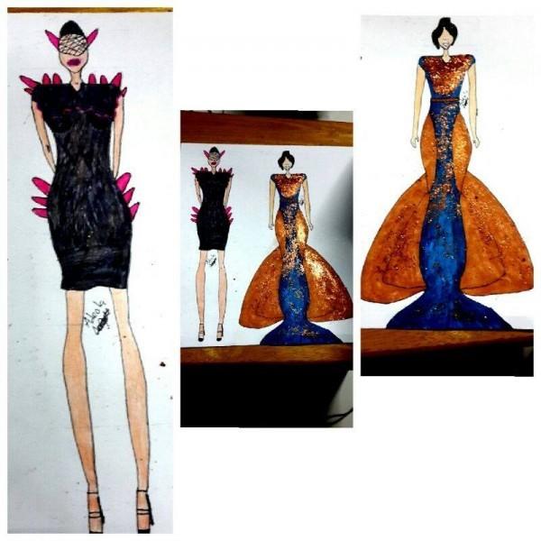 fashion-illustration-workshop-5