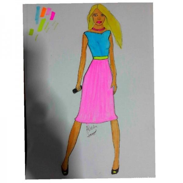 fashion-illustration-workshop-7