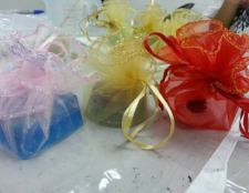 gift-soap-making-14