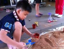 junior-gardeners-holiday-program-11