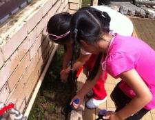 junior-gardeners-holiday-program-18
