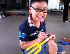 junior-gardeners-holiday-program-2