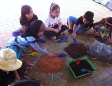junior-gardeners-holiday-program-23