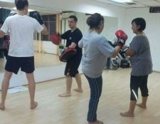 kickboxing-for-exercise-10
