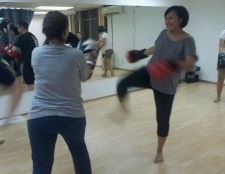 kickboxing-for-exercise-16