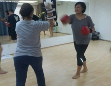 kickboxing-for-exercise-17