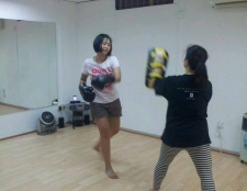 kickboxing-for-exercise-19