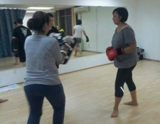 kickboxing-for-exercise-21
