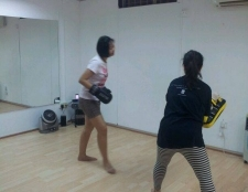 kickboxing-for-exercise-22