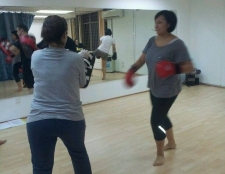 kickboxing-for-exercise-23