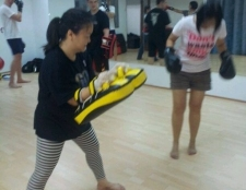 kickboxing-for-exercise-24
