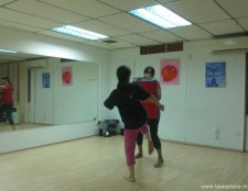 kickboxing-for-exercise-27