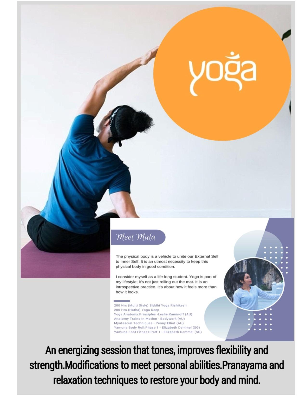 yoga-with-mala